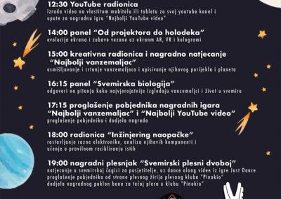Sferakon-2019-akademija-poster-FINAL