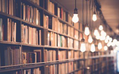 O književnosti, povijesti i filozofiji, vol. 1