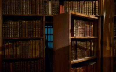 O književnosti, povijesti i filozofiji, vol. 2