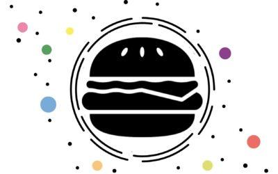 SFeraKon proširuje ponudu hrane na konvenciji!