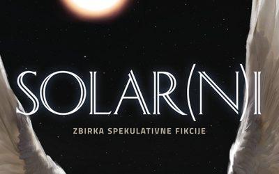 SFeraKonska zbirka 2020 – objavljeni autori!